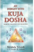 An Insight into Kuja Dosha -(Marital Maladies & Remedies)